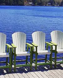 Patio Furniture Wilmington Nc by Caliber