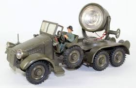old military jeep military vehicles we stock heirloom toy soldiers and quality