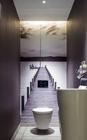 best ideas about toilet design pinterest modern houzz vastu interior design ltd