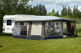 Isabella Magnum Porch Awning For Sale Isabella Awnings Caravan Awnings
