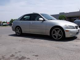 lexus is300 tires size got some issues tires getting shredded lexus is forum
