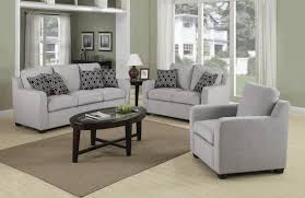 Where To Buy Cowhide Rugs Living Room Designs For Small Spaces Sleeper Sofa Full Size