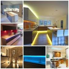 not just kitchen ideas ewe will be amazed at the savings on our bathrooms and kitchens this