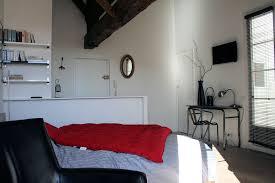 chambre d hote de charme marseille chambre d hôtes studio de charme le bougainvillée chambre marseille