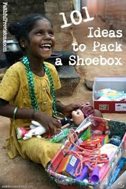 78 best operation christmas child box ideas images on pinterest