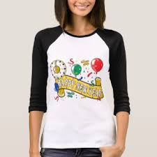 new year t shirts happy new year t shirts shirt designs zazzle