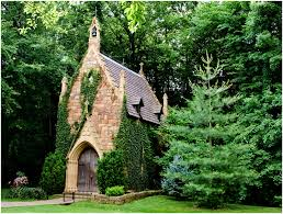 wedding venues in fayetteville nc st catherine s at bell gable chapel fayetteville ar teeny tiny