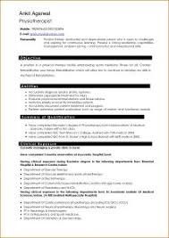 cool idea how to write up a resume 5 how write resume resume
