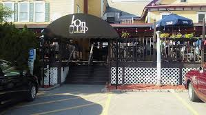 On Tap Bar And Grill Essex Restaurant Reviews Phone Number On Tap Bar