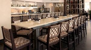 Best Lebanese Restaurant At Baltimore Harbor Lebanese Taverna - Restaurant dining room furniture