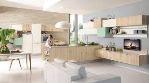 cuisines modernes chambre enfant cuisines modernes cuisines modernes photos avec des