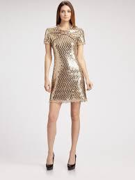 cheap gold cocktail dresses long dresses online