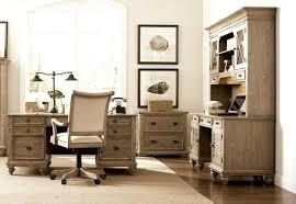 Desk Sets For Home Office Home Office Desk Sets Printers Home Office Desk Accessories Home