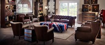 Home Design Outlet New Jersey Furniture Outlet New Jersey Halo