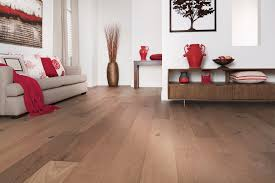 Laminate Flooring Dandenong Terra Mater Floors Australia French U0026 European Oak Flooring