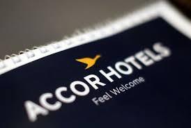 siege groupe accor accorhotels négocie le rachat du suisse mövenpick infos reuters
