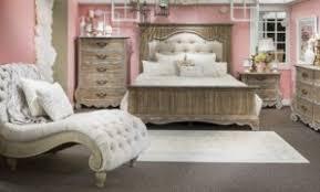 Furniture Decorating Design  Ideas Part - Furniture mart bedroom sets