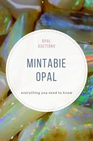 white opal crystal 19 best opal information images on pinterest opals gemstones