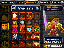 download game dungeon quest mod for android dungeon quest hack all versions