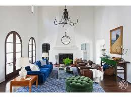 Interior Design Intern by Seeking Ambitious Interior Design Intern For Immediate Start