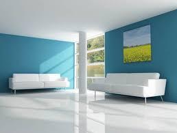home interior painting ideas orange wall paint ideas contemporary