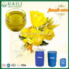 list manufacturers of evening primrose oil buy evening primrose