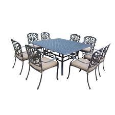 patio resin wicker patio furniture target modular patio outdoor