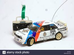 volkswagen tamiya tamiya stock photos u0026 tamiya stock images alamy