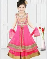 Baju Anak India jual baju india anak ummu collection
