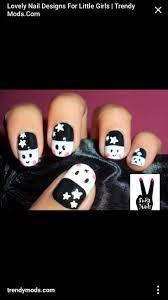 17 best kid u0027s nail images on pinterest kid cute kids and design