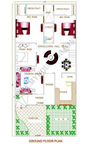 Fischer Homes Floor Plans by Fischer Homes Floor Plans Bee Home Plan Trends With Map Design