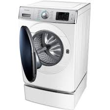 best washing machines for 2017