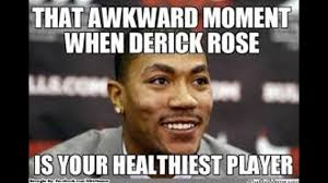 Nba Meme - the funniest nba memes of all time youtube
