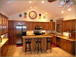 Lowes Com Kitchen Cabinets Hickory Kitchen Cabinets Lowes With Granite Countertop Kitchen