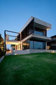 Home Architecture Design Modern by 118 Best Amazing Modern Residence Images On Pinterest