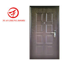 wrought iron mexico wrought iron mexico suppliers and