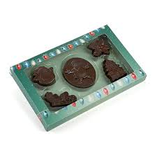professional chocolate molds u0026 equipment tomric systems