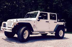 jeep van truck home gatlinburg jeep rental things to do in gatlinburg