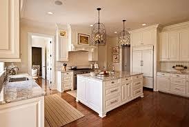 white dove kitchen cabinets houzz benjamin oc 17 white dove kitchen cabinets oc 17 white