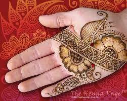 Henna Decorations 27 Best Indian Design Images On Pinterest Mandalas Mehendi And