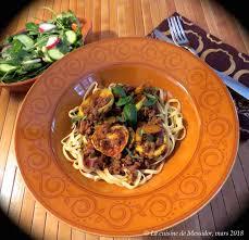 cuisine sans viande la cuisine de messidor sauce minute au sans viande à l italienne
