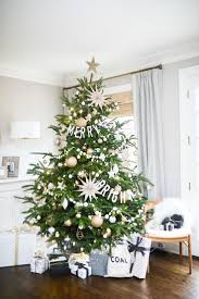 best 25 christmas home ideas on pinterest farmhouse christmas