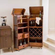 Wine Storage Kitchen Cabinet by Kitchen Cabinets With Wine Storage