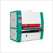 lacquer sanding machines lacquer sanding machines exporter