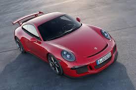 porsche 911 cheap porsche 911 gt3 boasts 469hp laps the nürburgring in 7