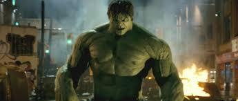 incredible hulk comixbrew net
