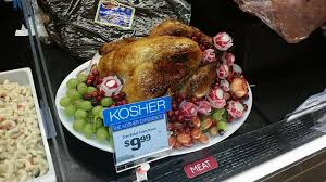 ralphs kosher home