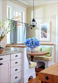 Ikea Corner Kitchen Table by Kitchen Corner Bench Dining Table Corner Bench Seating Ikea