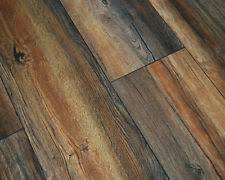 laminate flooring pallet ebay