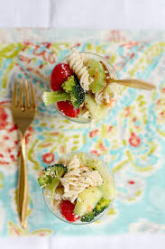 cold pasta salad dressing easy cold pasta salad with italian dressing delightful mom food
